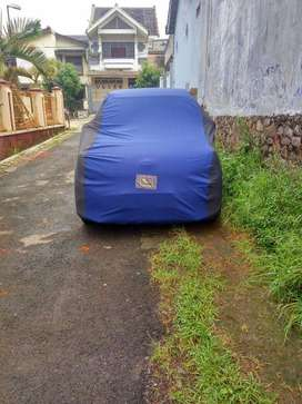 Selimut/cover body cover mobil h2r bandung 20