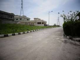 Faisal hills C block 1 paid new file available for sale