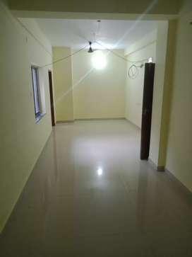 Office space rent in bara bazar