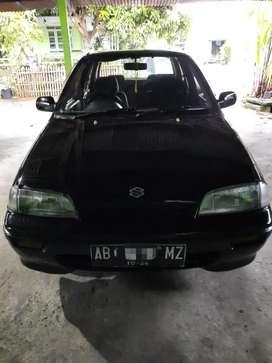 Suzuki Esteem 13 Tahun 94