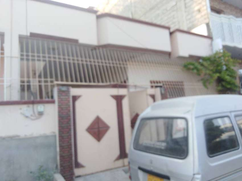 beautiful house for sell 0