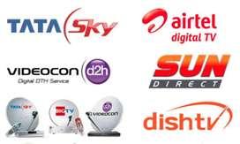 Tata sky dipavali bumper offer, offer, offer