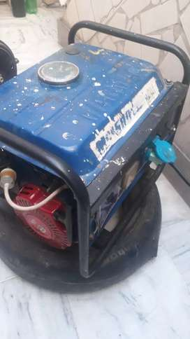 Genrator For Sale