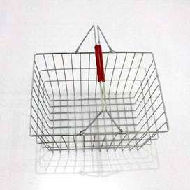 Shopping trolley, Grocery & Store Racks, Cash & Carry counters,