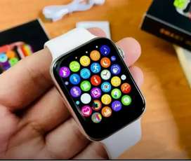 Redmi smart watch online available book order now cod available