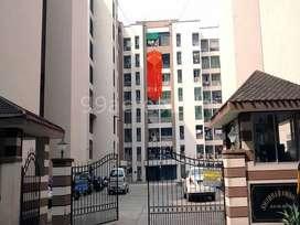 1 Bhk shubharambha complex