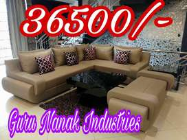 ₹999 rupae leke aao aur lejao ghr ka sara furniture 0% loan mela