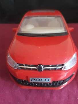Toy cars kids
