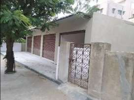 Shops for rent in Old bowenpally