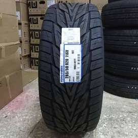 Jual Ban Import Toyo 285/50 R20 116V Toyo Proxes S/T 3 di Ottoban