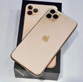 Wednesday offer iPhone all new models available call me now
