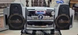 KAVA  JAPAN  MP3 RADIO