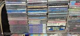 DVD VCD MP3 Audio CD GAME CD