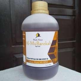 Madu Al-MuBarokah