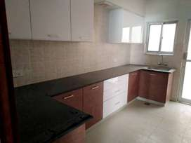 Brand New Villa Is Available For Sale In Precinct 11-B