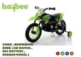 Kids Scooter   jeeps available at wholesale rate