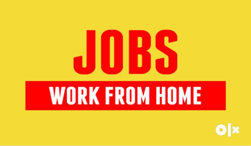 Job offer for housewives & students- work from home!! Earn up-to 0