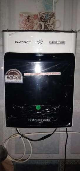 Dr. Aquaguard Classic Plus