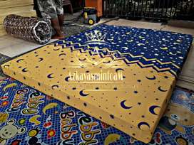 Promo kasur busa inoac lapis royal garansi 2 tahun harga 350 ribu