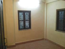 2 BHK Flats For Rent In Porvorim