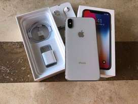 LIMITED DIWALI OFFER  ^ APPLE I PHONE XS 256 GB AT BEST PRICE AVAILABL