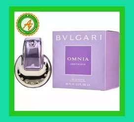 Parfum Bvlgaria Omnia