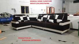 Trichy executive sofas manufacturing@ directly wholesale prizes offer