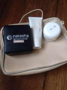 Krim natasha skin care