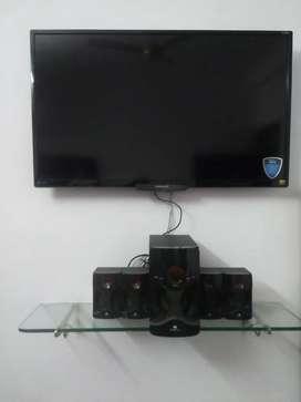 Videocon LED 40 inch