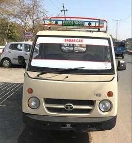Tata Others, 2012, Diesel