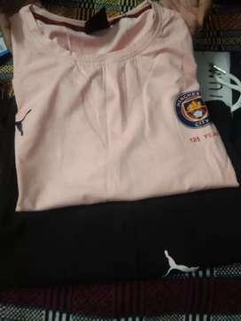 Sports ware (Puma, Addidas) wholesale price 650 pair
