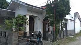 Dijual Rumah Medan Johor Ujung