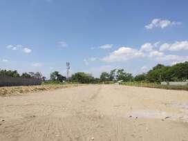 Tanah Bogor Dekat Wisata Inagro; Hanya 1 Jt-an/Meter