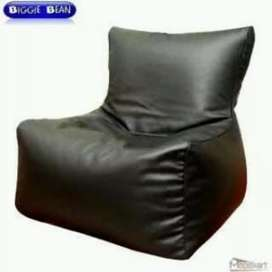 New Bean  bag chair shape