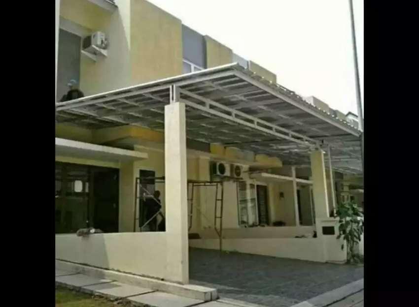Canopy minimalis sc#139