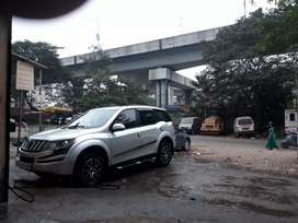 XUV 500 , Single handed used company maintain xuv. Price is 476000.