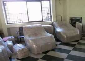 Mehtab Movers and Packers