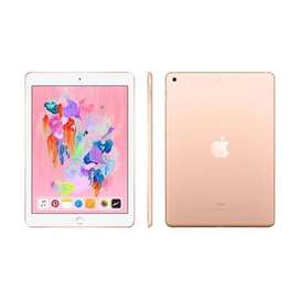 Ipad 9.7 6th Gen 32GB Wifi