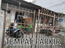 KONTRAKAN MURAH kos kosan Jakarta Barat