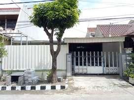 Kos kost Surabaya Timur