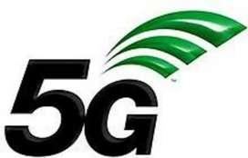 4g 5G telecom job available
