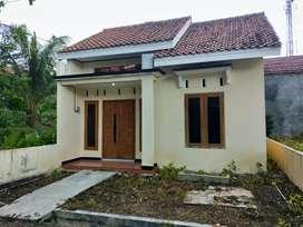 Dikontrakan Rumah Cilacap Jl Cempaka