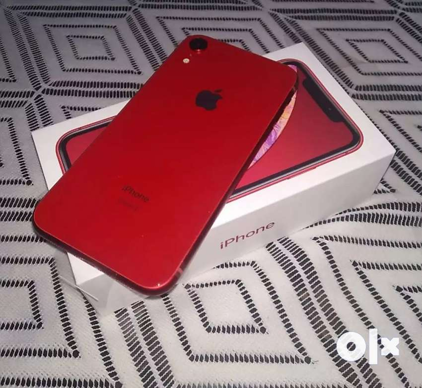 I phone x max  new mobile available 0