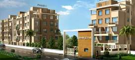 1 bhk for sale in taloja
