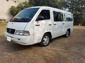 Mercedes MB140 On Easy Monthly Installment.