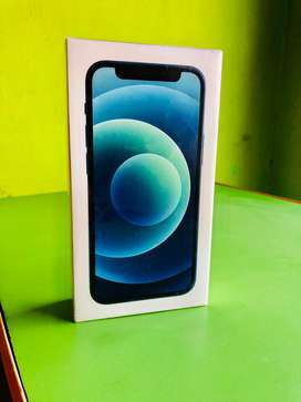 iPhone 12 pro and 12 pro max 256gb available