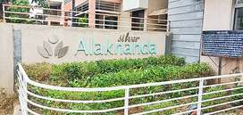 3 BHK House Villa For Sell