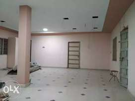 Guest,room and office pupose big 600sqft room available e
