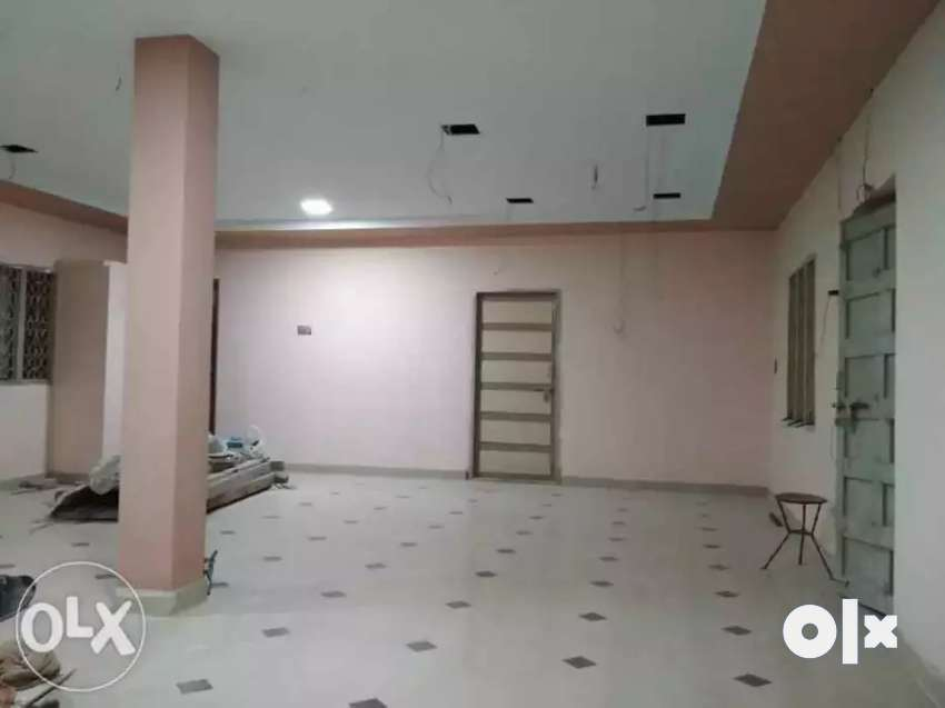 Guest,room and office pupose big 600sqft room available e 0