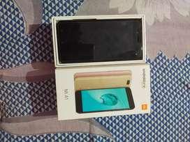 Redmi A1 4Gb+64Gb (Mi A1 Mobile)